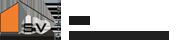 SV Engineers Logo